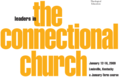 Connectional Church Logo
