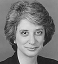 Barbara Wheeler