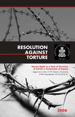 Pages from res-against-torture