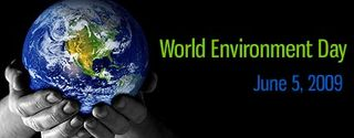 World-environment-day09