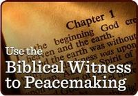 Biblical Witness_Page_1