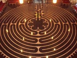 Labyrinth-floor_Resized_300x225