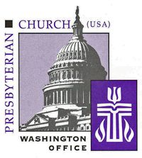 Washington Office Logo_edited