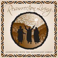 Resurrection_Living_cover for Web