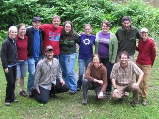 2010 Eco Steward Group