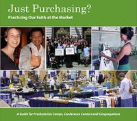 Just-Purchasing-Guide