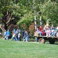 Harvest Day 09-1