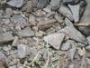 ouchy rocks