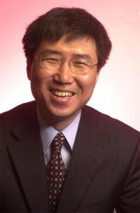 Ha-JoonChang