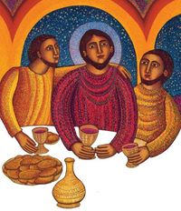 2010peacemaking-offering-mosaic-box