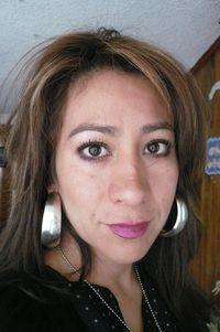 Brenda Celia Trinidad Espitia