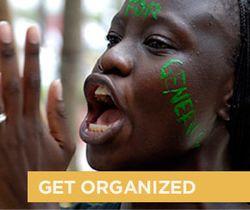 Get_organized