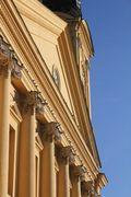 Great Church Debrecen 2