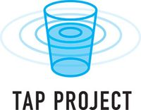 2009_03_tap_project