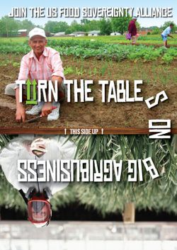 TTT-Big-agribusiness