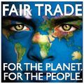 World-fair-trade-day-logo