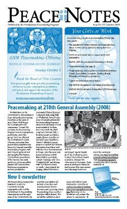 Peacenotessummer2008_page_1